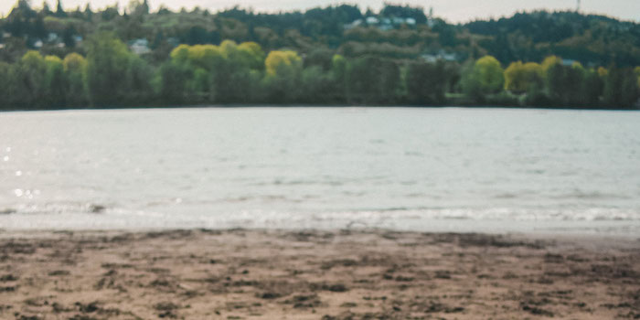 Kelley point park