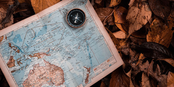 How Travel Helps Benefit Your Education
