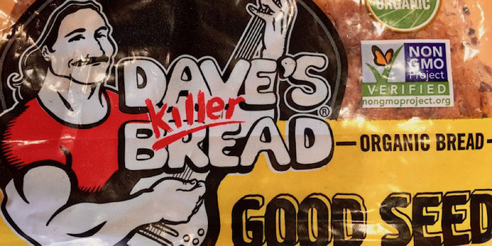 dave's killer bread portland foodie products