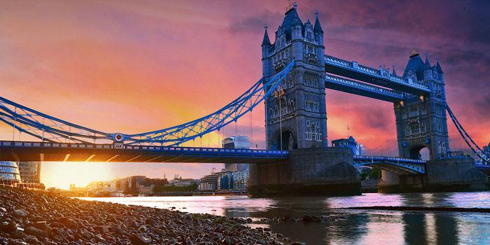Top Ten Most Outrageous UK Visa Rules