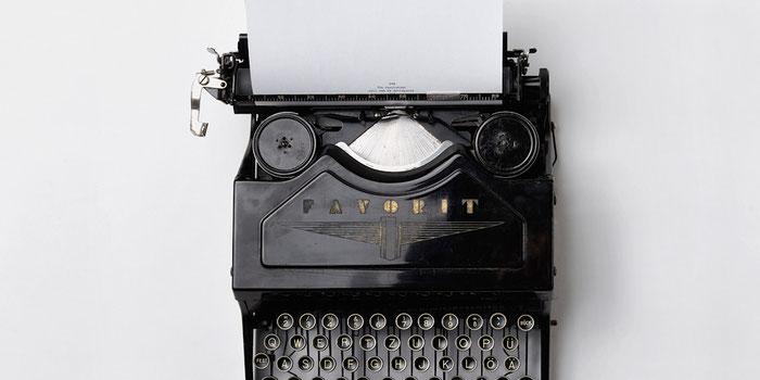 30 Inspirational Jack Kerouac Quotes