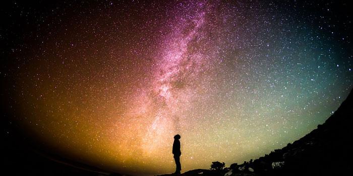 How to Grow Your Spiritual Side Through Travel
