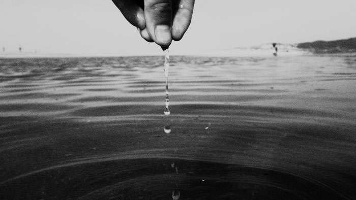 ©Maud Tapia