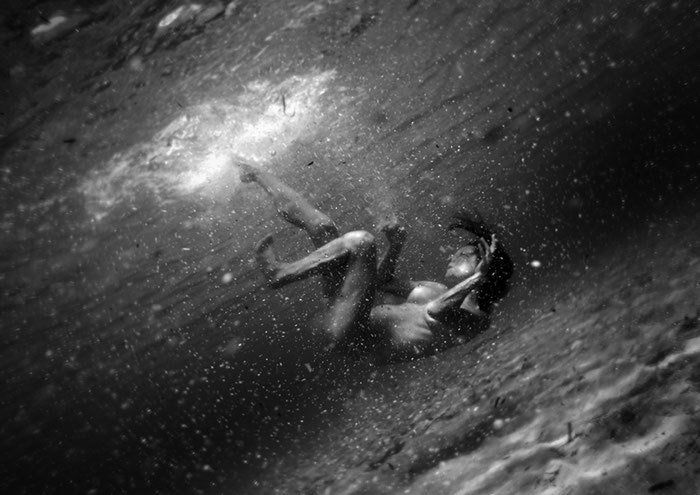 ©Delphine Maury