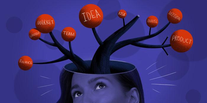 Idee e valutazione della tua attività e-commerce