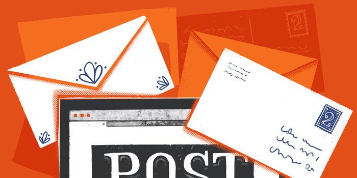 Aggiungi la tua mail Google Apps o Microsoft Office 365 al tuo sito