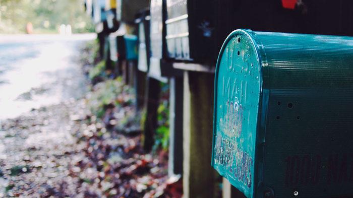Come avviare campagne di Email Marketing per promuovere prodotti e servizi.