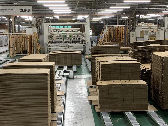 -製造工場-