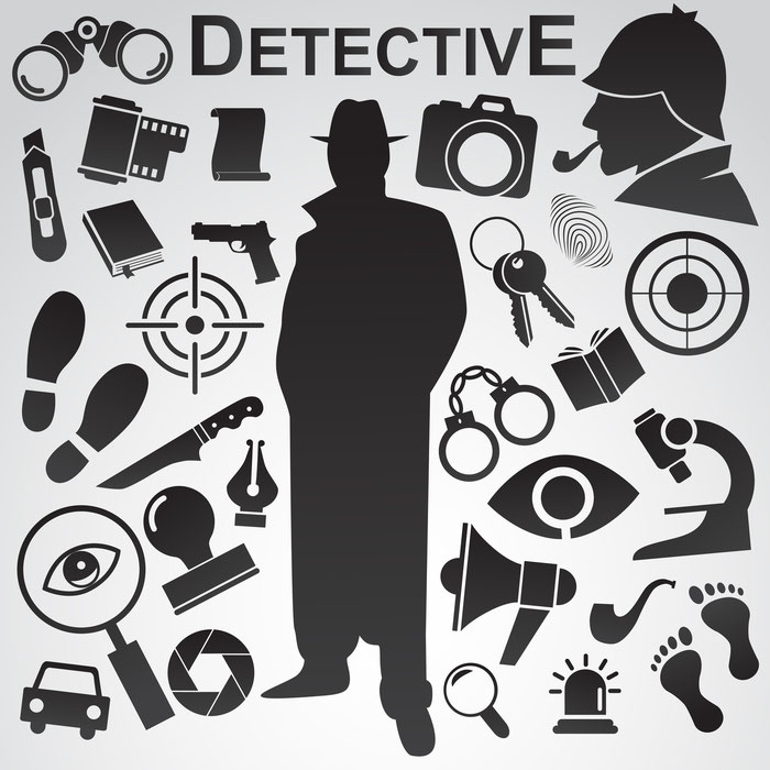 Detective Agency Germany, Private Investigator Germany, Investigations Berlin