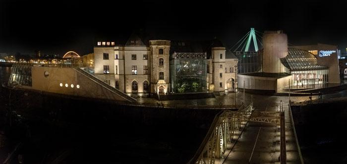 Architekturfotografie Lissabon Modern: Klaus Wohlmann / Workshops Für Fotografie
