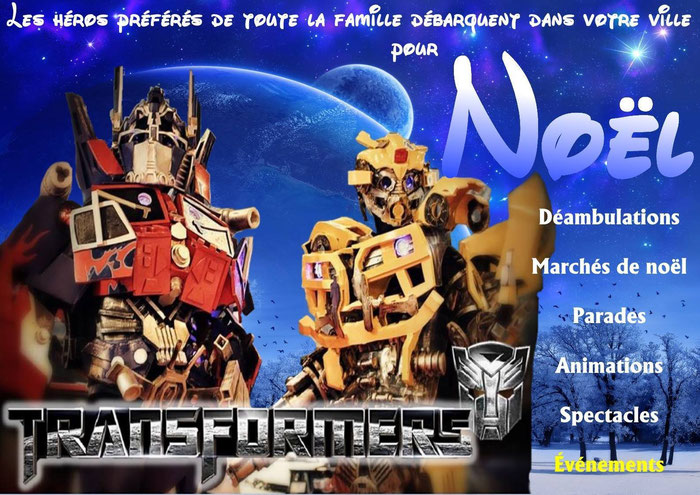 animation mascotte transformers animation robots transformers. Black Bedroom Furniture Sets. Home Design Ideas