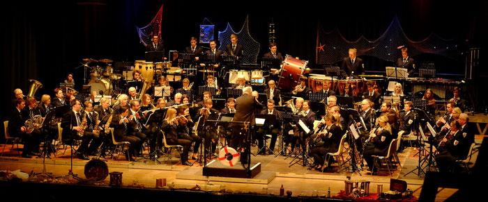 Städtischer Musikverein Erkelenz
