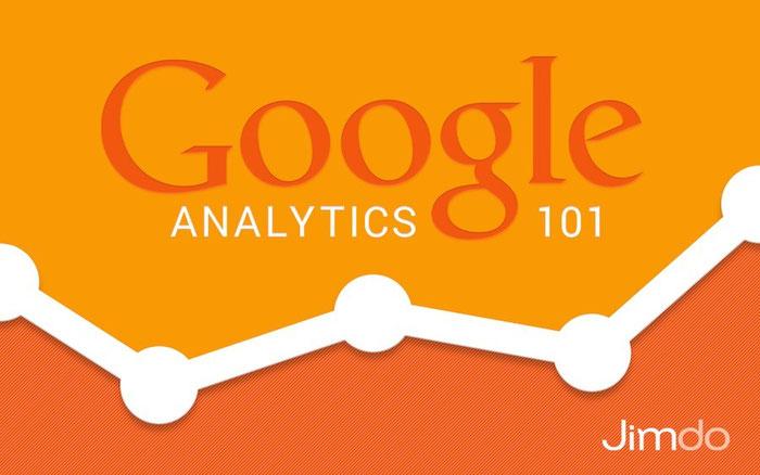 Por onde começar: ABC do Google Analytics