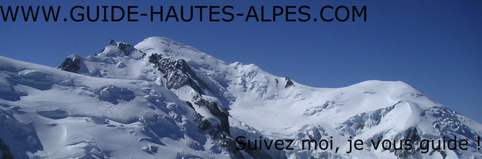 guide de haute montagne-alpinisme-mont blanc