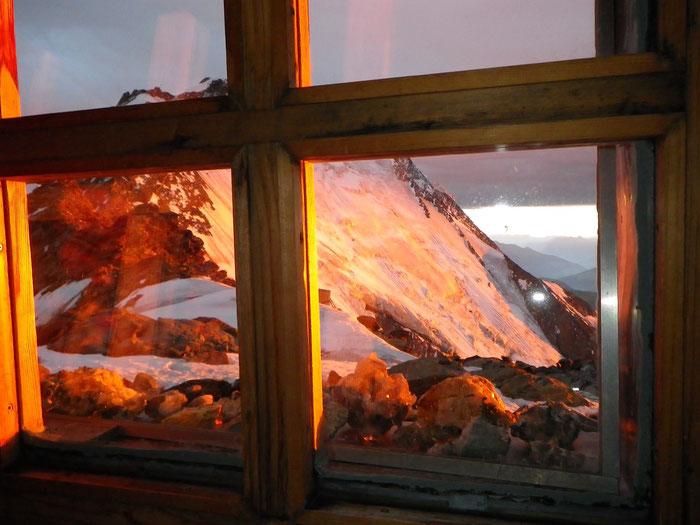 Didier Nicard - Guide de haute montagne - guide hautes alpes