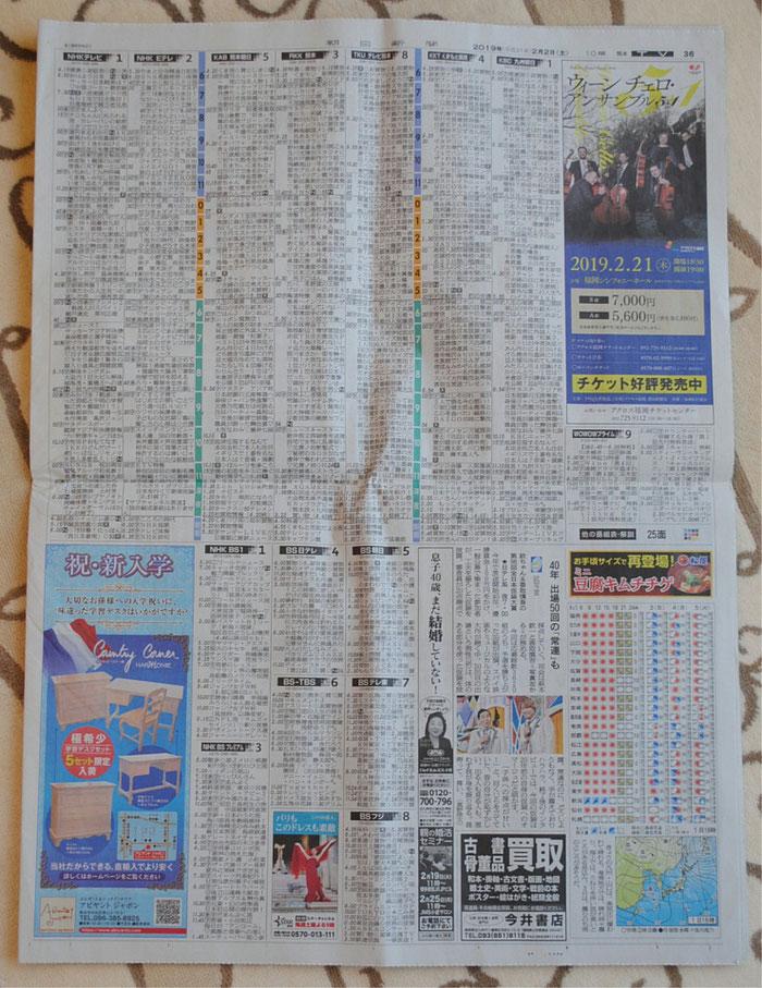 朝日新聞 フランス白家具 白家具 デスクド レッサーチェスト CountryConer カントリーコナー