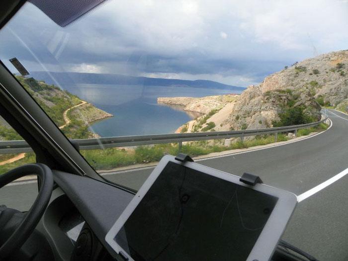 Most KrK