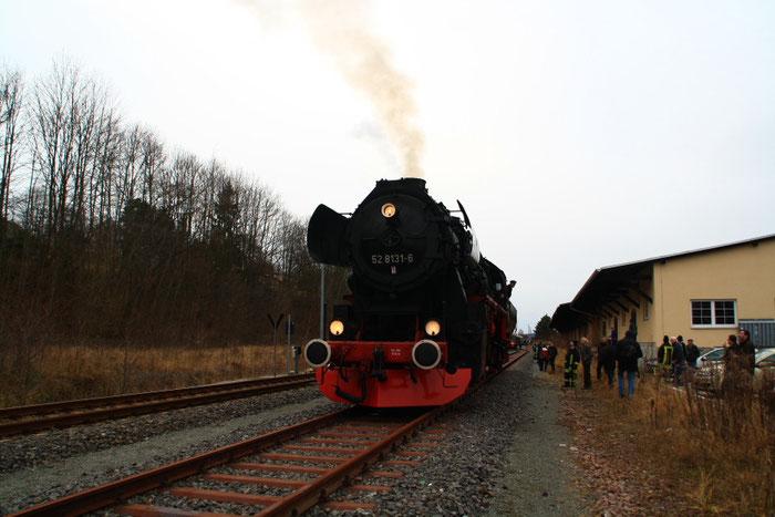 52 8131 in Olbernhau