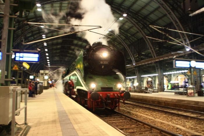 18 201 in DD-Neustadt