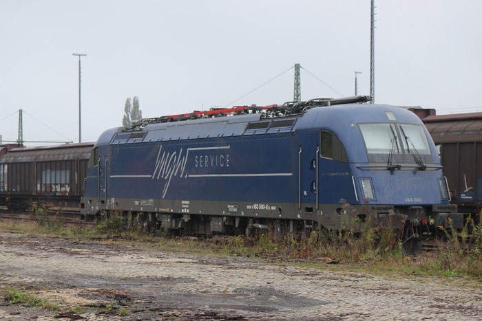 183 500 in Freiberg