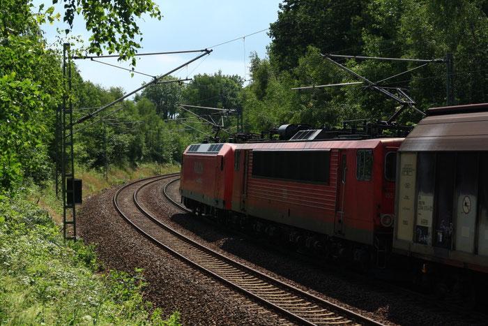 ... 155 175 mit GA 60019 Braunschweig-Mosel