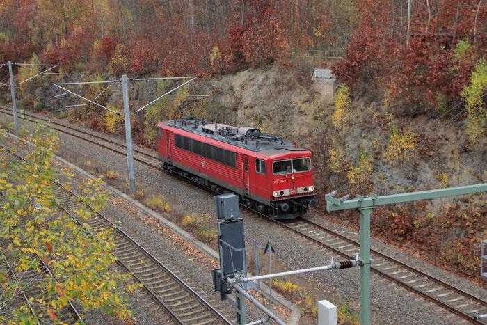 155 204 in DKC