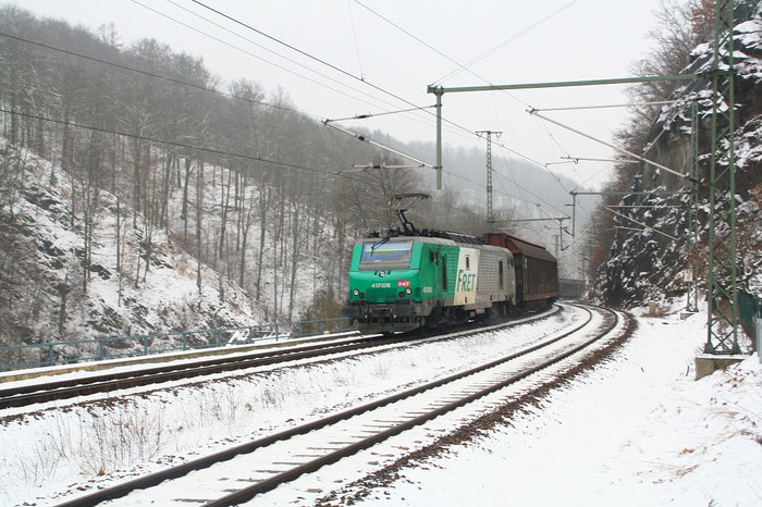 437026 in Edle Krone