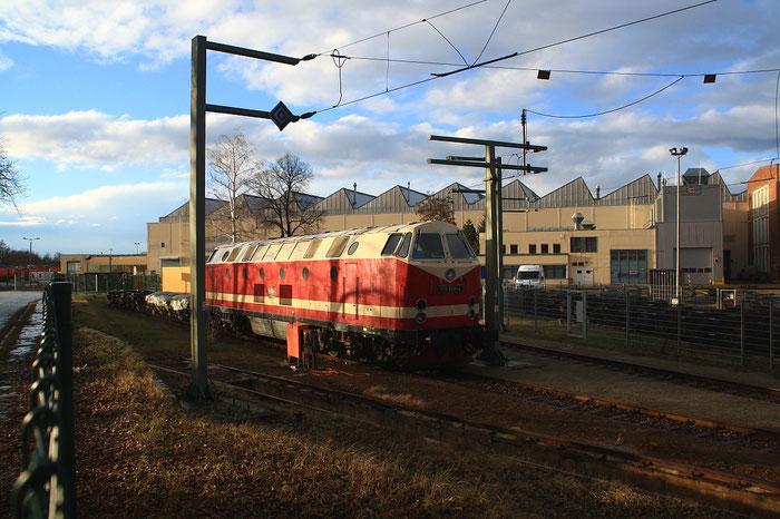 119 158 in Cottbus