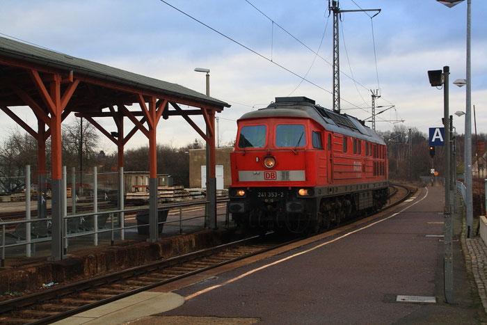 241 353 in Döbeln