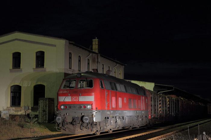 218 495 in Freiberg