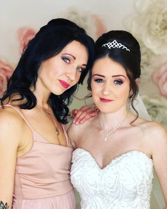 Hochzeitstanz Verlobung Junggesellenabschied Tanz Überraschung Tanzkurs Hochzeit Tanzschritte Liebe Show Idee Trauzeugin