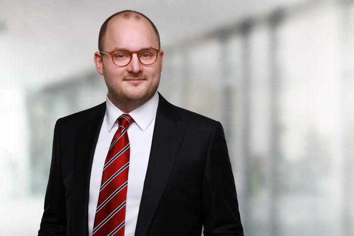 Rechtsanwalt für Mietrecht in Hamburg Altona