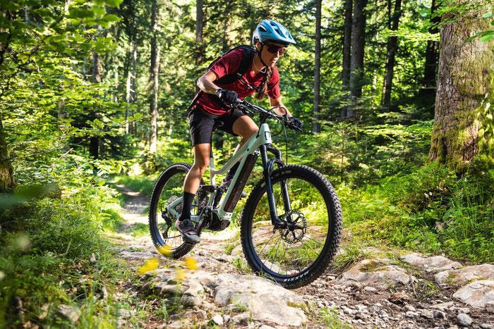 Moustache Samedi 27 Trail; Samedi 27 Game; Samedi 27  Wide; Moustache Samedi 27 Off; Tisio Bike, atelier vélo; atelier de réparation vélo; vélo électrique; VAE; VTTAE; Moustache; VTT; Velosock