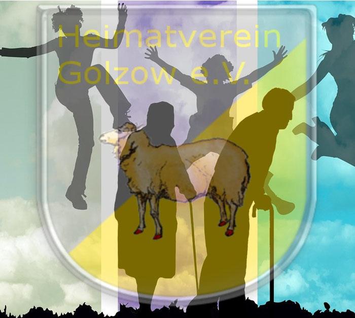 Der Heimatverein Golzow