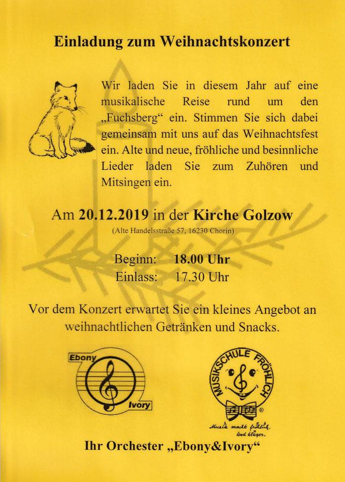 Einladung_musikschule_fröhlich_20_12_2019