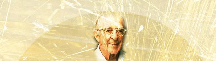 Gert Kowarowsky, Psychologischer Psychotherapeut, Psychotherapeutische Schulen: Carl Rogers