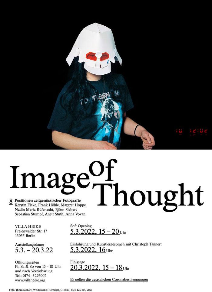 Lev Khesin Torsten Ruehle Villa Heike Berlin contemporary art exhibition