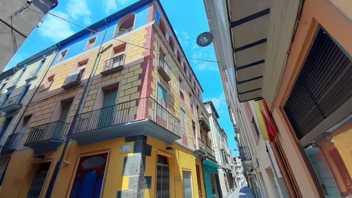 Экскурсии в Олот из Барселоны и Коста Брава