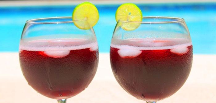 10 популярных напитков Испании