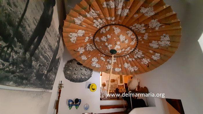 Дом-музей Сальвадора Дали и Гала 3
