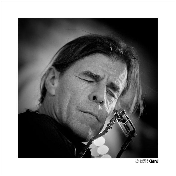 #Art3 Guy Roberts - 04.05.2019 Spieker Eckernförde