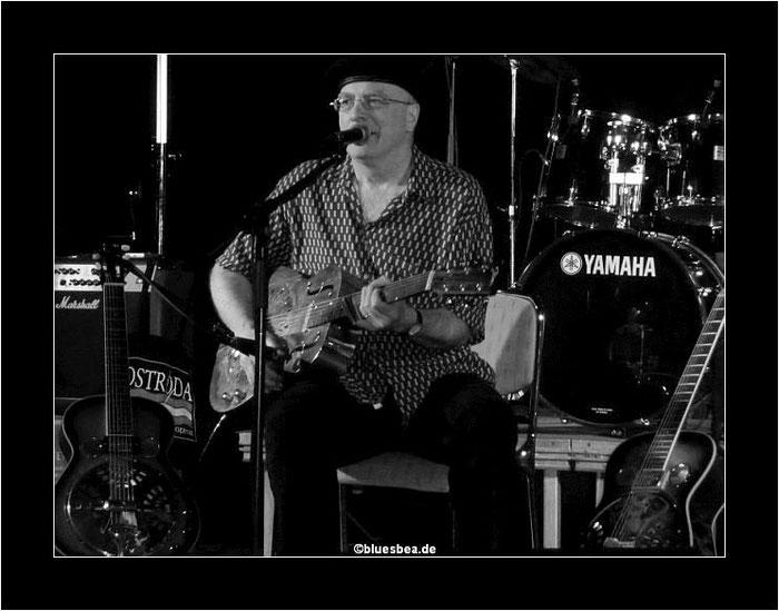 John Campbelljohn - 22. Bluesfestival Eutin 221.05.011