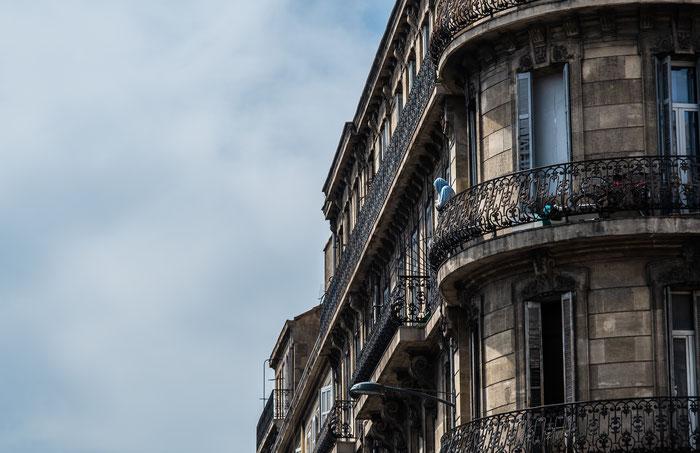 Rencontres de rêves 2019 Projet photographique avec le centre d'hébergement d'urgence de Carcassonne