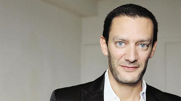 Thierry Serfaty