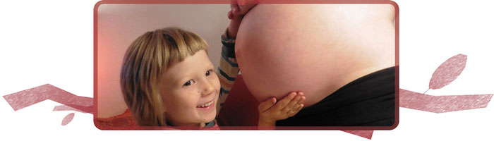 Nützliche Links für Schwangere und werdende Eltern