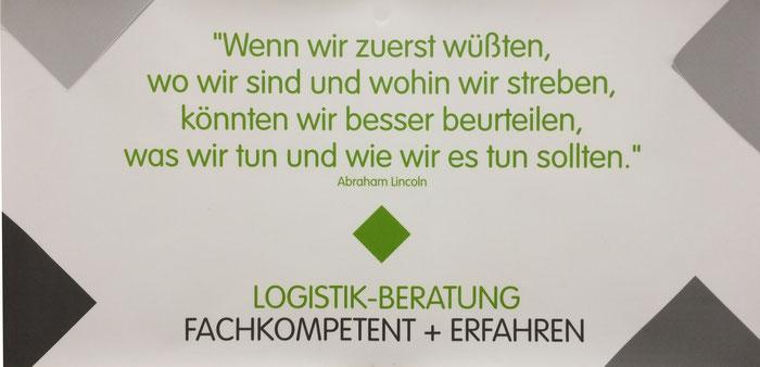Schober Beratung für Logistik, München, Bayern, Logistikplaner und Logistikberater