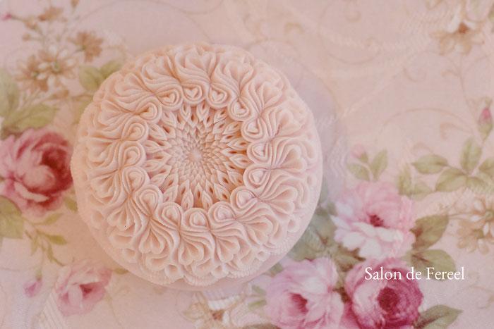 カービング スイカ 彫刻 誕生日 結婚式 メロン フルーツカービング 教室 大阪 薔薇 ソープカービング プレゼント オーダー りんご soap 石鹸