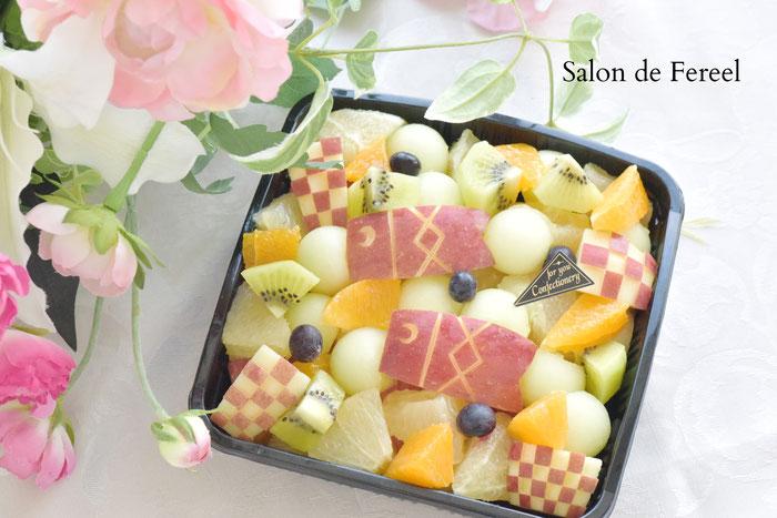 カービング スイカ 彫刻 誕生日 結婚式 メロン フルーツカービング 教室 大阪 薔薇 ソープカービング プレゼント オーダー りんご