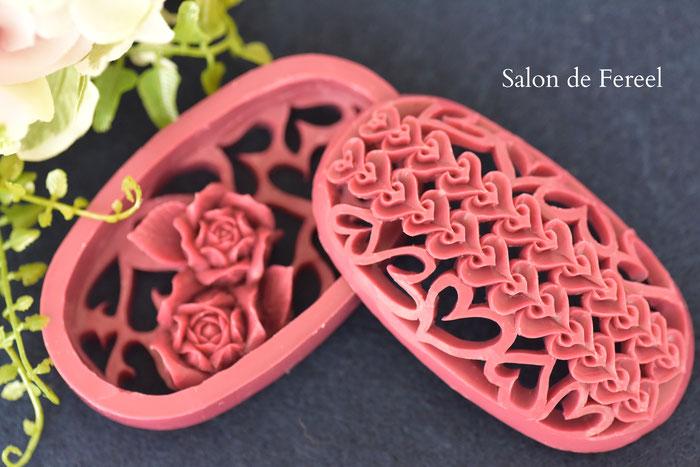 カービング スイカ 彫刻 誕生日 結婚式 メロン フルーツカービング 教室 大阪 薔薇 ソープカービング プレゼント オーダー りんご 石鹸 石けん