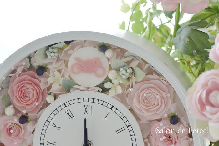 カービング スイカ メロン 教室 フルーツ 彫刻 大阪 オーダー 習い事 誕生日プレゼント 結婚式 カッティング ソープ